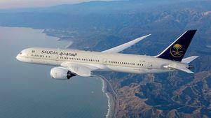 Σαουδική Αραβία: Ανεστάλησαν οι πτήσεις της Saudia προς και από το Τορόντο