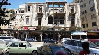 DW: Το μέλλον της Λιβύης και η ευρωπαϊκή διπλωματία