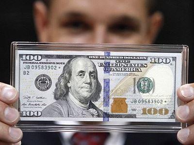 «Γκάφα» 100 δισεκατομμυρίων δολαρίων
