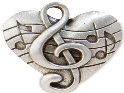 Η κλασική μουσική αγαπάει την καρδιά