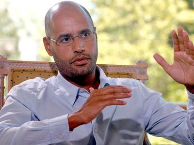 """Αποκαλύψεις για τα """"πάρε δώσε"""" της Γαλλίας με τον Καντάφι..."""