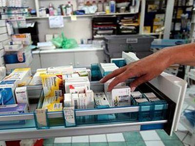 Πως θα πάρουν οι ασφαλισμένοι πίσω τα χρήματα τους για τα φάρμακα