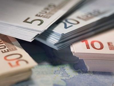 ΔΡΑΜΑ: 41χρόνος χρωστούσε σχεδόν 600.000 ευρώ και συνελήφθη!