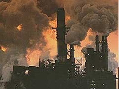 Αποτέλεσμα εικόνας για της  σκόνης  Των  ρυπογόνων  Εργοστασίων