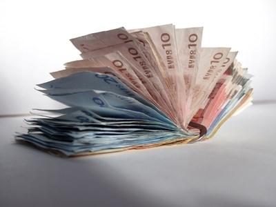 http://www.zougla.gr/Image.ashx?fid=95563&w=400&h=300&q=80