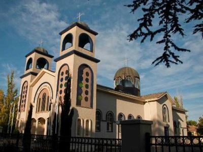 Αυστραλία: Διχάζει η... ηχομόνωση ελληνορθόδοξης εκκλησίας