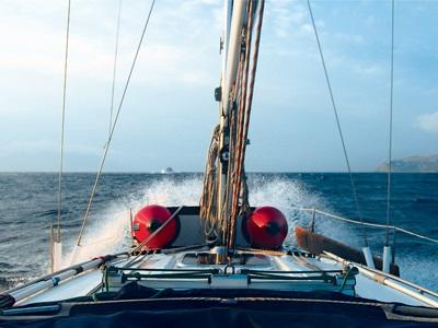 πλήρωμα σκαφών που χρονολογούνται Dating Kent Αγγλία