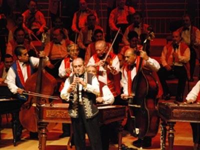 754d3403b0c The Budapest Gypsy Symphony Orchestra