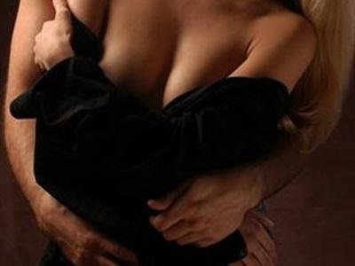 λίπος μαύρο λεία σεξ