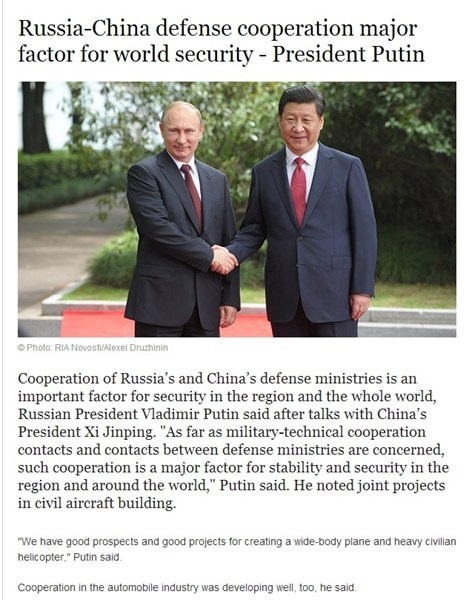 Sino-Russian relations - Page 3 1416654