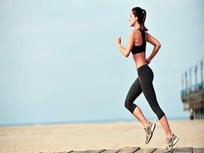 Τα οφέλη από την τακτική γυμναστική-άσκηση