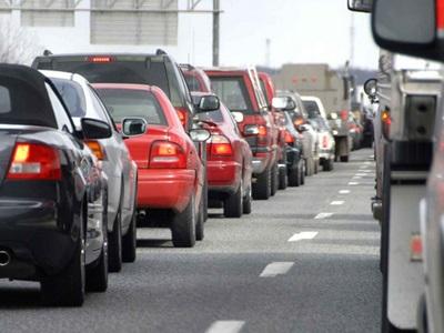 Πώς θα κερδίστε έκπτωση 15% στα ασφάλιστρα του αυτοκινήτου σας