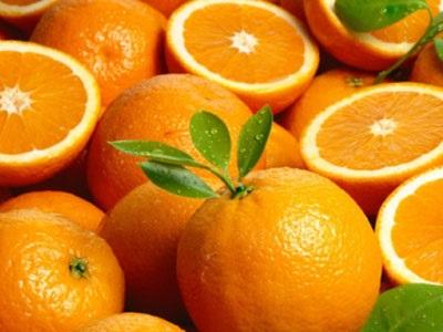 Μεγάλη ποσότητα ηρωίνης σε κιβώτια με πορτοκάλια στην Πάτρα