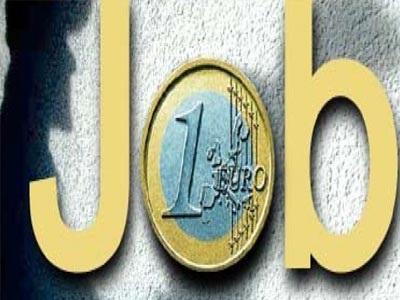 Θεσσαλονίκη: Ευκαιρίες απασχόλησης για 1.400 άνεργους νέους