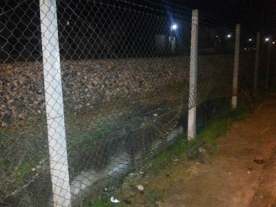 Οργισμένος ο Δήμαρχος Τρικκαίων μετά το τραγικό δυστύχημα