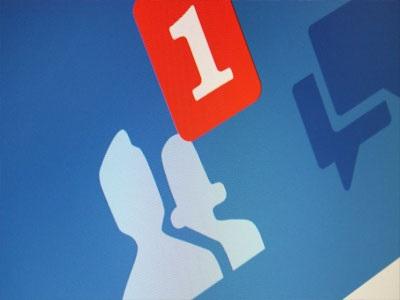 Το Facebook χάνει το εφηβικό του κοινό