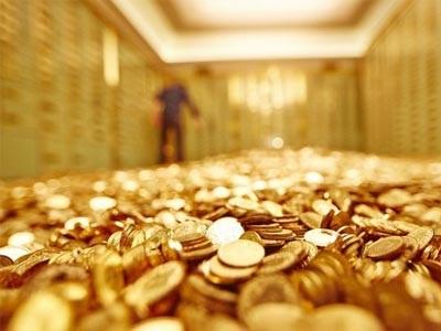Περιουσία 4,1 τρισεκατομμυρίων δολαρίων έχουν οι πλουσιότεροι άνθρωποι του κόσμου
