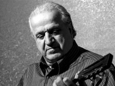 «Έφυγε» στα 68 του ο ρεμπέτης Μπάμπης Γκολές
