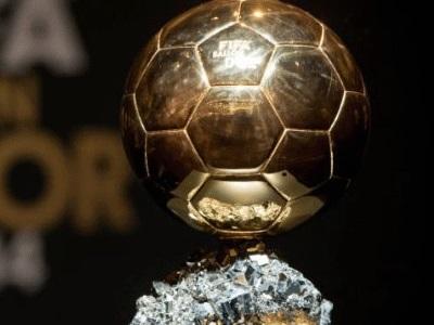 Χρυσή Μπάλα: Τι ψήφισαν οι αρχηγοί των Εθνικών ομάδων