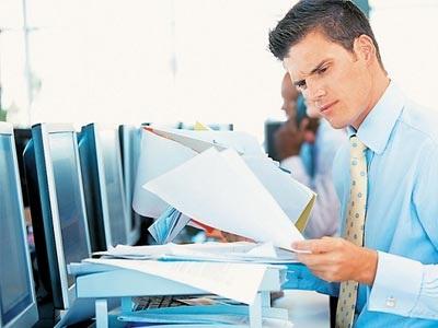 Τα 10 επαγγέλματα με τις περισσότερες προσλήψεις
