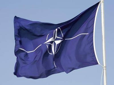 Την ενίσχυσή του στην ανατολική Ευρώπη έναντι της Ρωσίας ανακοινώνει το NATO
