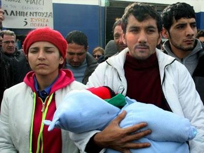 Ποινή κάθειρξης 145 ετών σε 19χρονο για την τραγωδία στο Φαρμακονήσι