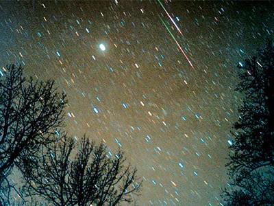 Τα πρώτα άστρα έλαμψαν στο Σύμπαν 560 εκατ. χρόνια μετά τη δημιουργία του