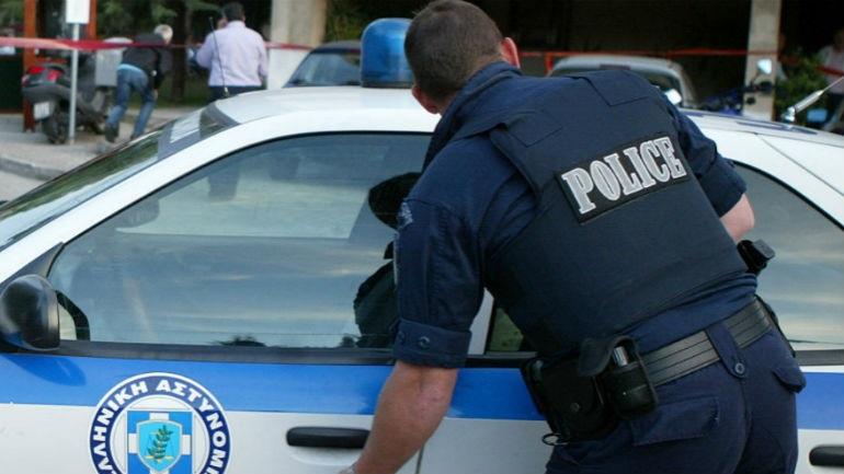 Αμαλιάδα: Οι κάτοικοι «συνέλαβαν» τον κλέφτη