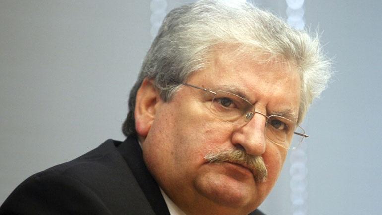 Δίκη Παπακωνσταντίνου: Όλα όσα κατέθεσε η συνεργάτιδα του Διώτη