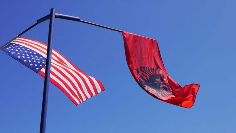 Αλβανία: Αναβλήθηκε εκ νέου η συνεδρίαση της ΚΟ φιλίας Αλβανίας-ΗΠΑ