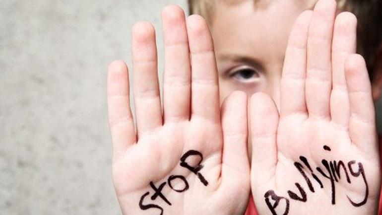 Πρωτοβουλίες κατά του bullying στα σχολεία αναλαμβάνει το υπ. Παιδείας