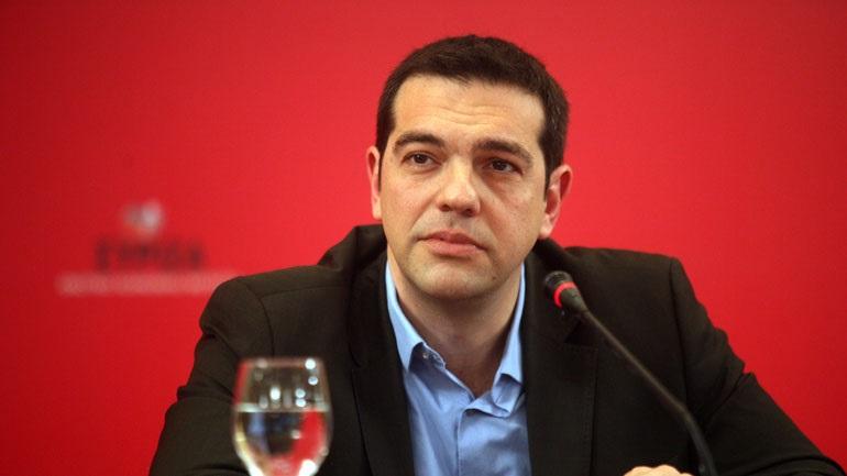 EKT: Αν η Ελλάδα ικανοποιήσει τους δανειστές θα πάρει 1,9 δις