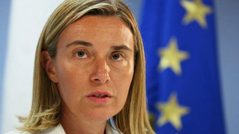 Έκτακτη Σύνοδος Κορυφής της ΕΕ την Πέμπτη για τη μεταναστευτική κρίση