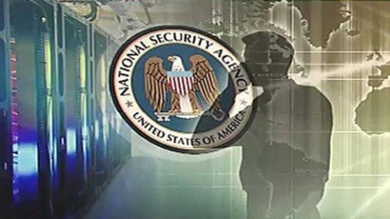 NSA: Νέα τροπή στην υπόθεση των παρακολουθήσεων