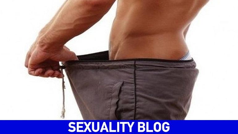 Διαφυλετικός σεξ Ασιάτης