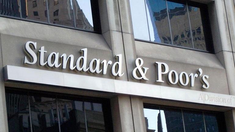 Standard & Poor's: Συμφωνία για την Ελλάδα «βλέπουν» οι Ευρωπαίοι επενδυτές