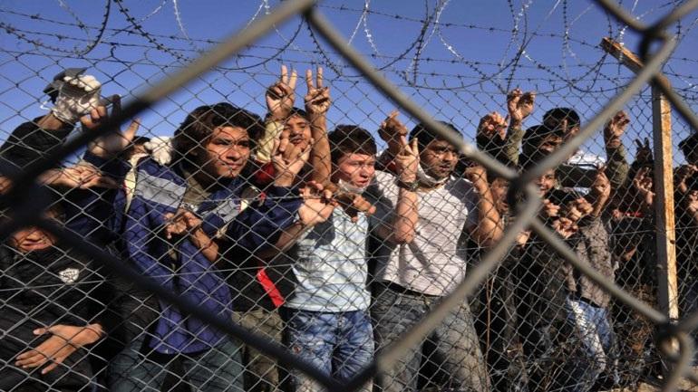 Κομισιόν: Πρόταση για ενιαίο σύστημα επανεγκατάστασης προσφύγων