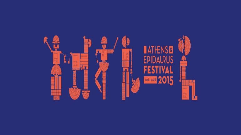 Έναρξη προπώλησης Φεστιβάλ Αθηνών & Επιδαύρου