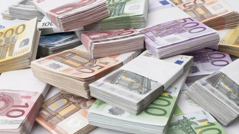 Εισαγγελική έρευνα για Βορειοελλαδίτη εφοπλιστή που καταγγέλλει ότι εξαπατήθηκε από τραπεζικούς