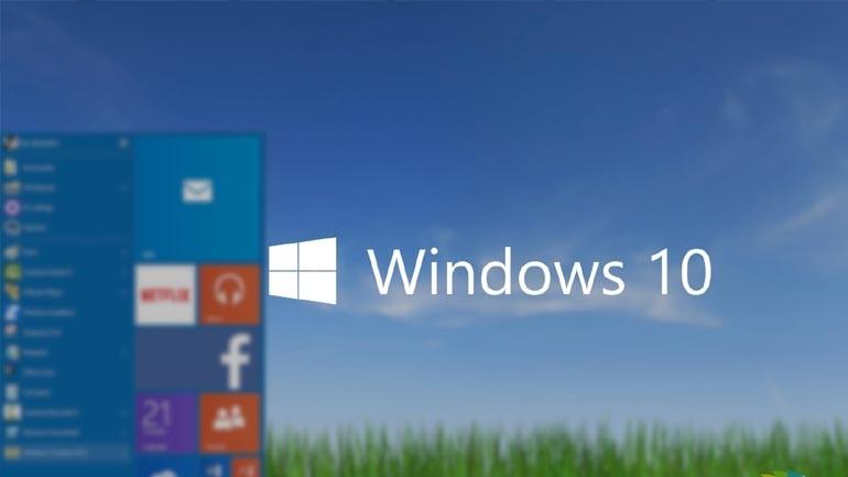 Το «τέλος» των Windows