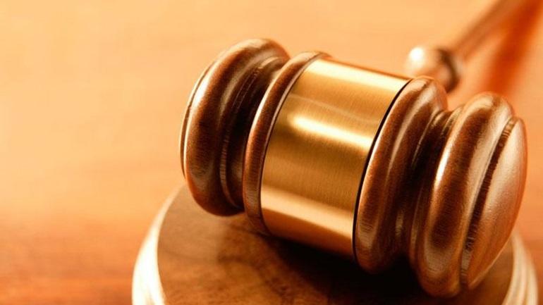 Σε κάθειρξη 12 ετών, ο καθένας, καταδικάστηκαν τέσσερις εφοριακοί