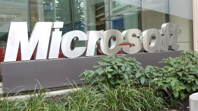 Ποια είναι η δεύτερη γλώσσα που ακούγεται συχνότερα στα γραφεία της Microsoft;