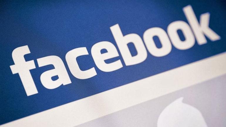 Facebook: Δηλώνουν... «ασφαλείς στο Νεπάλ» στα τέσσερα σημεία του ορίζοντα