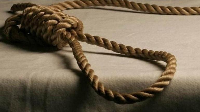 Λάρισα: Πατέρας δύο παιδιών βρέθηκε απαγχονισμένος μέσα στην επιχείρησή του