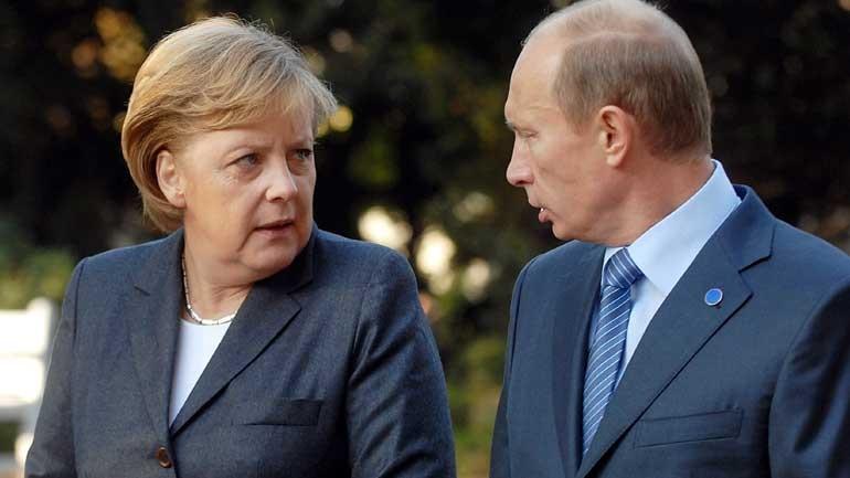 Η διάσκεψη της Ρίγας αφορά στη συνεργασία της ΕΕ με τους πρώην συμμάχους της ΕΣΣΔ