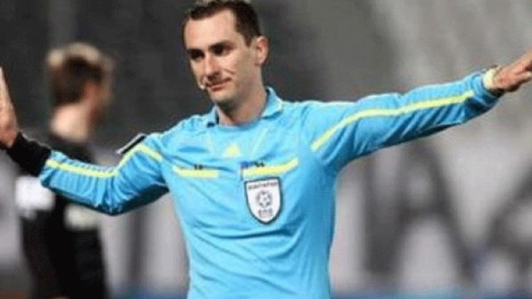Super League: Μάνταλος στην Τούμπα, Αρετόπουλος στη Λεωφόρο