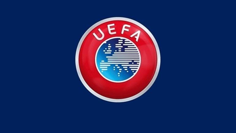 Grexit: FIFA και UEFA θα παρακολουθούν την Ελλάδα