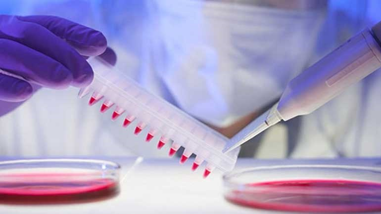 Νέο τεστ αποκαλύπτει όλες τις λοιμώξεις από ιούς σε μια μόνο σταγόνα αίματος