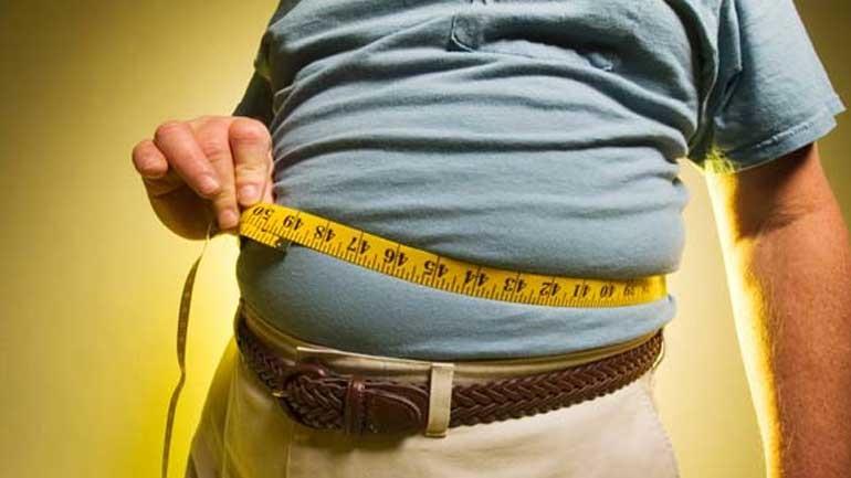 Οι υπέρβαροι ζουν περισσότερο μετά από έμφραγμα, σε σχέση με τους λεπτούς