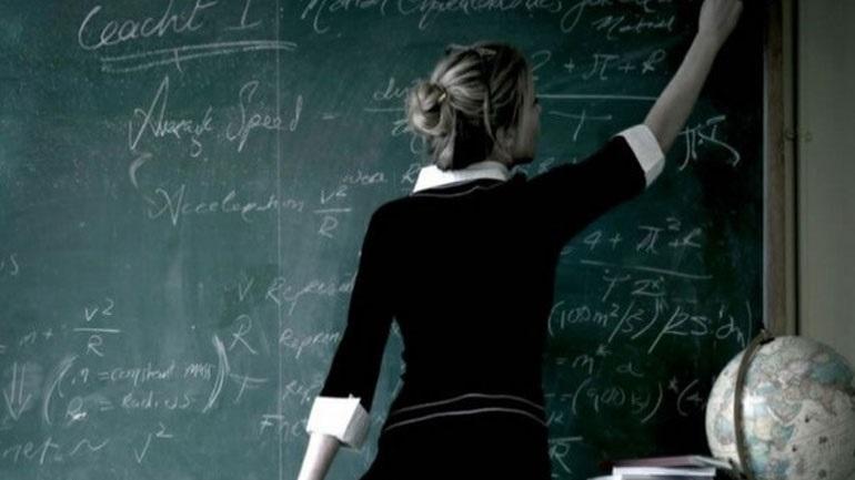 Οι προθεσμίες για τις αιτήσεις απόσπασης εκπαιδευτικών